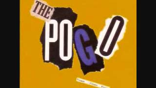 THE POGO - STOP