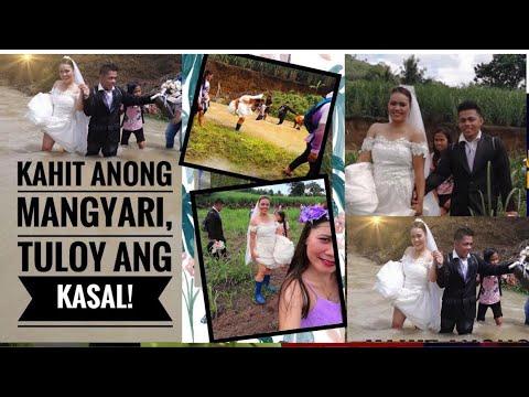 kahit-anong-mangyari,-tuloy-ang-kasal-#gmanews-#kmjsnayan-#gma7-#abscbn