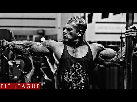 Best Hard Rock ☠ Gym Workout Music Mix ft. ONLAP