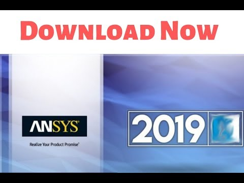 ansys software free download - Myhiton