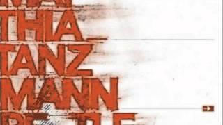 Matthias Tanzmann - Keep On