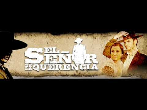 [El Señor de la Querencia] Soundtrack - Edge of Evil