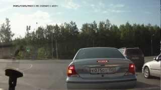 Звенигород Тормоза придумали трусы.(, 2012-05-23T18:52:33.000Z)