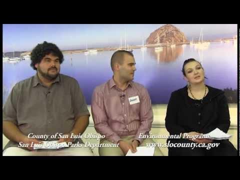 Wildlife Corridor Partners: The Moro Estuary Green Belt