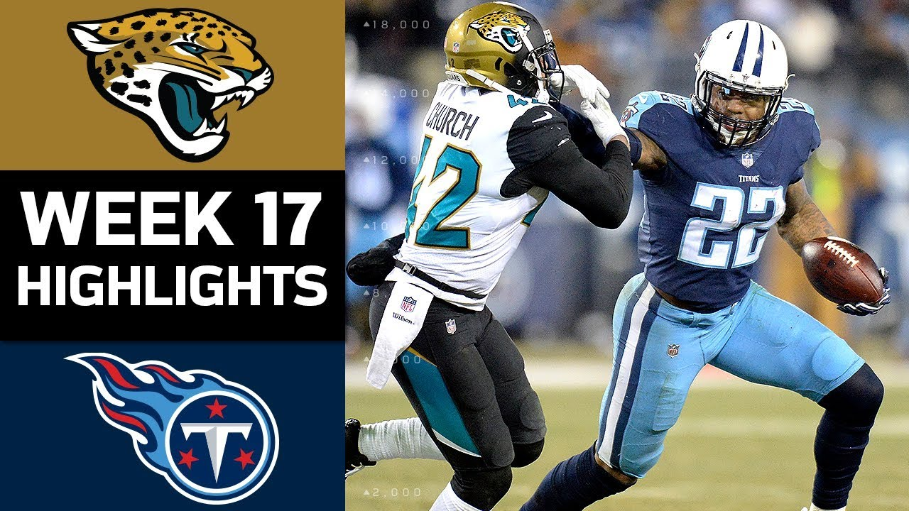 jaguars-vs-titans-nfl-week-17-game-highlights