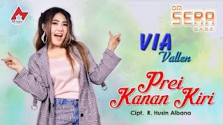 Download Mp3 Via Vallen - Prei Kanan Kiri