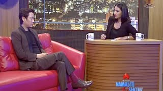 Moment of Truth with Prashant Tamang (HUAWEI Namaste TV Show)