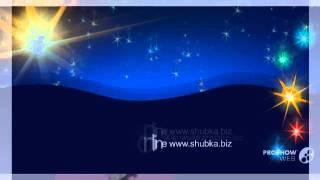 Шуба из норки(Контактный телефон 050 358 30 19. Каталог шуб на сайте www.shubka/biz., 2014-08-21T12:13:20.000Z)