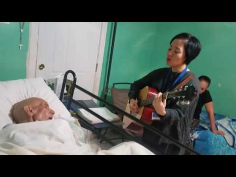 Music Therapy from Hospice of New York