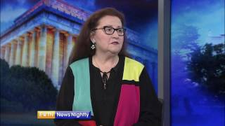 School choice/religious freedom-ENN-17-06-23