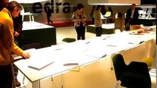 LAPALMA итальянские столы и стулья(, 2013-10-22T16:18:13.000Z)