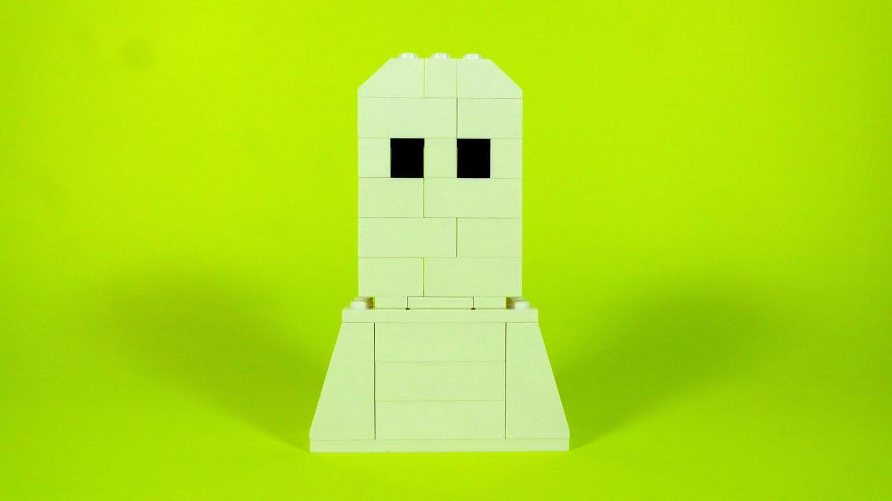how to make lego bricks