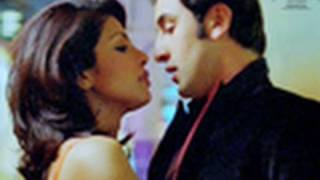 Anjaana Anjaani (Theatrical Trailer)