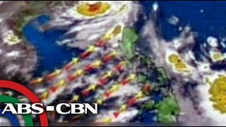 TV Patrol Central Mindanao - August 26, 2014