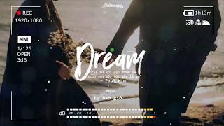 Gambar cover « Vietsub » Dream ♪ Paul Kim