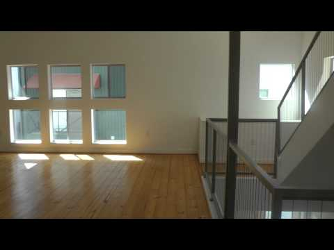 """Atlanta Rental  Town Home"" 3BR/2BA by  ""Atlanta Property Management"" NEW"