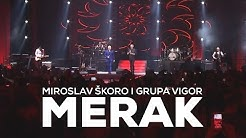 grupa vigor još fališ mp3 free download