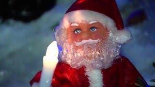 Noël : maisons et appartements sont décorés