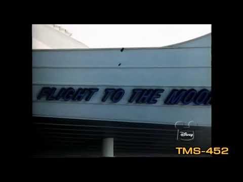 Youtube Flight To The Moon