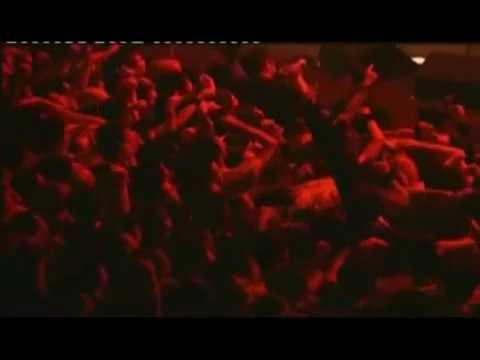 Rancid - Nihilism Live