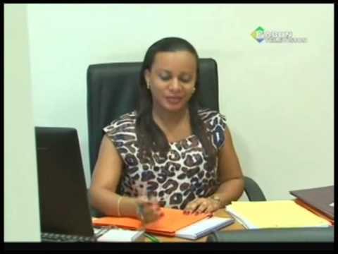 Coopération Maroc-Gabon : Attijariwafa Bank echange avec la presse