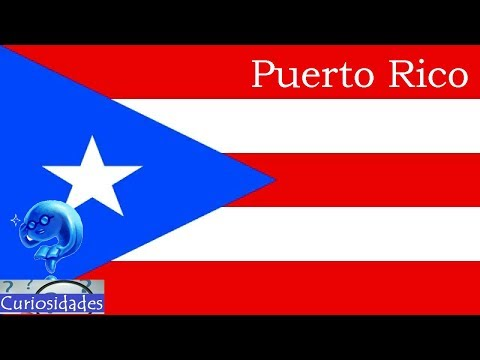 Puerto Rico 🇵🇷 TODO Lo Que Necesitas Saber 🏝️🛳️🎶