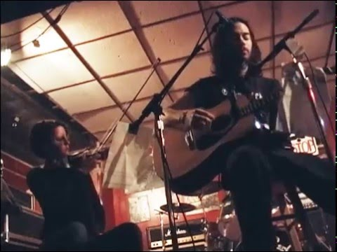 Kevin Hannigan Full Performance 2005