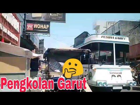 my-trip-kota-garut-(ada-mobil-yg-lagi-viral-di-sosmed-gosip-garut).