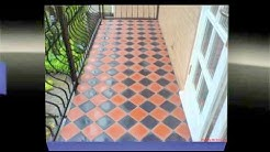 Tiler Manchester   Manchester Tiler   Andy Carroll & Son Tiling
