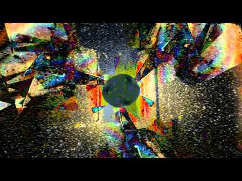 Dinowalrus - Beth Steel (Official HD Video)