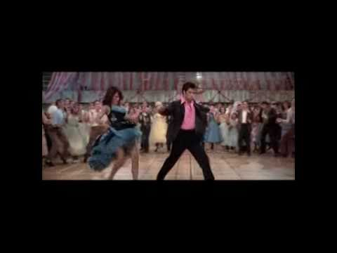Born To Hand-Jive - Sha Na Na