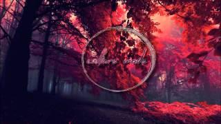 [Dubstep] GTA Ft. Sam Bruno - Red Lips (Hech Noize Remix)