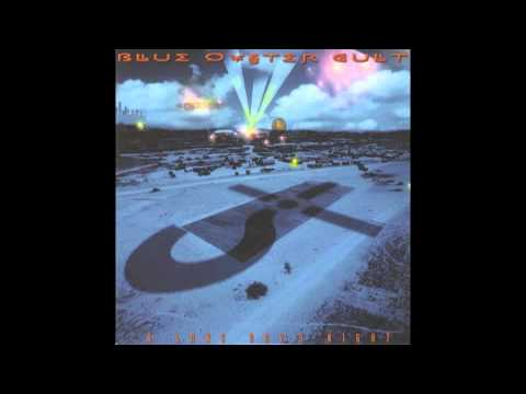 Blue Oyster Cult - A Long Day's Night - 08 - Astronomy [LIVE]