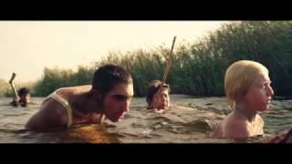 La guerra dei cafoni - Trailer
