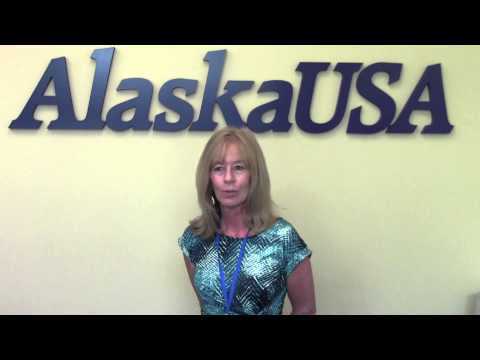 July BAH - Alaska USA Insurance