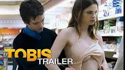 CASHBACK Trailer German Deutsch (2007) Jetzt auf DVD!