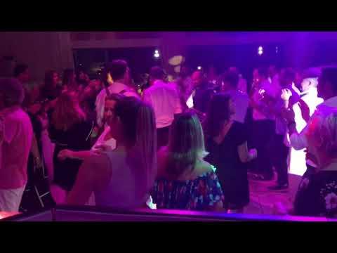 KOSTAS + ELENA | GREEK WEDDING PARTY (ΚΩΣΤΑΣ+ΕΛΕΝΑ | ΓΑΜΗΛΙΟ ΠΑΡΤΥ)