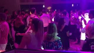 KOSTAS + ELENA   GREEK WEDDING PARTY (ΚΩΣΤΑΣ+ΕΛΕΝΑ   ΓΑΜΗΛΙΟ ΠΑΡΤΥ)