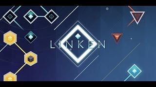 Linken Trailer thumbnail