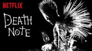 Everything Wrong with Netflix's Death Note 2017 in 7 Minutes or Less