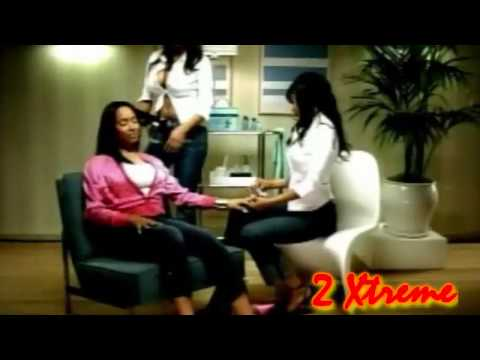 Twista Ft Kanye West & Usher - Overnight Celebrity (Love In This Club Remix) - DJ Xtreme