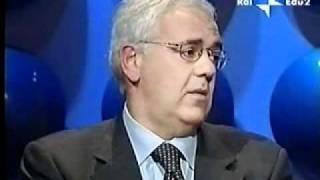 B. Siciliano - la TV delle Scienze - Part 1