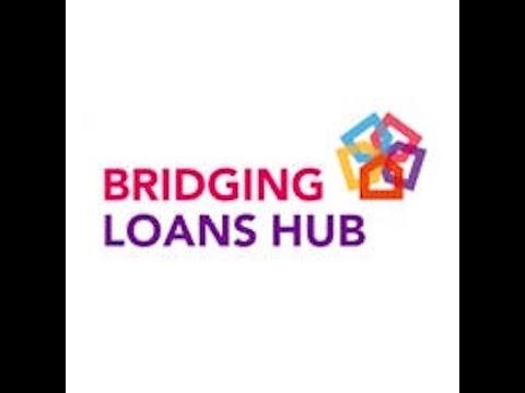 Mezzanine Finance - Bridging Loan Hub
