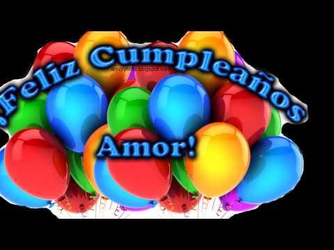 Tu Cumpleaños Willy Chirino