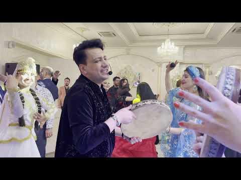 Ülviyye Namazova - Zalim(Official Music Video)