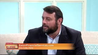 Eaton Financial | Morning Blend