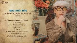 Download lagu Sợ Lắm 2 x Chẳng Ai Yêu Mãi Một Người - List Nhạc Lofi Chill Hay Nhất Của NB3 Hoài Bảo