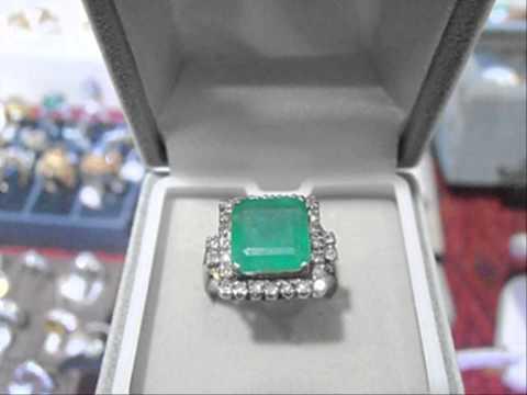 ร้านเพชร ว แหวน แหวนเพชรสวยๆ