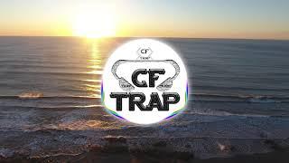 Rohi7 Shax - Crash And Burn [Copyright Free Trap Music]