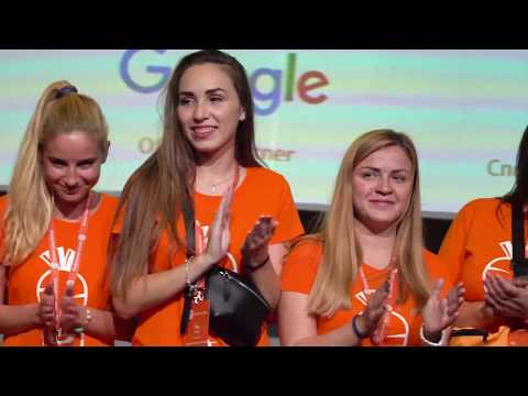 Online Advertising Conference 19 октомври 2018
